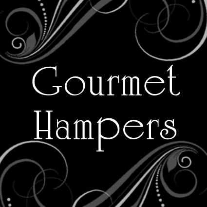 Gourmet Hampers
