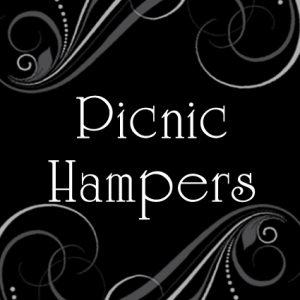 Picnic Hampers