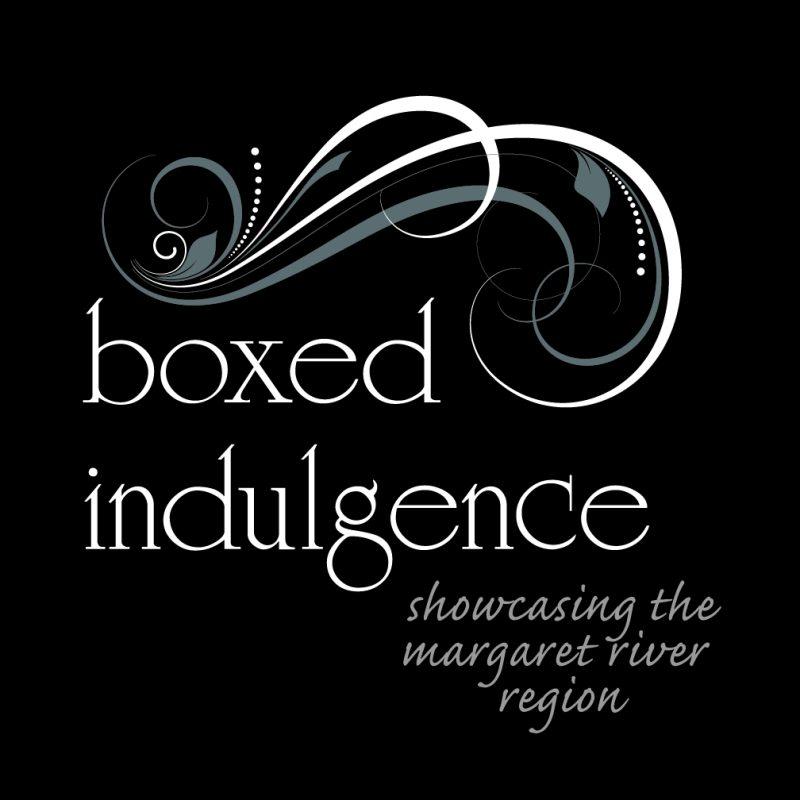 Boxed Indulgence Logo