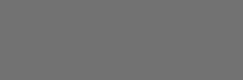 stocker-logo-2.png