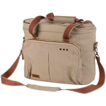 20lt Cooler Bag - Boxed Indulgence