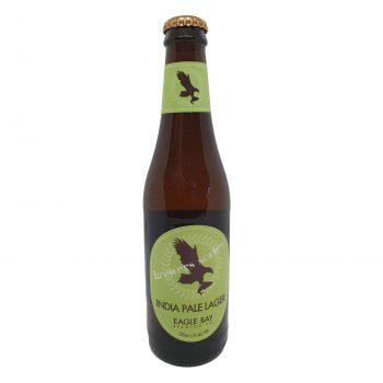 Eagle Bay India Pale Ale - Boxed Indulgence