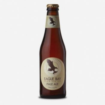Eagle Bay Pale Ale - Boxed Indulgence