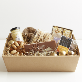 Taste of Christmas - Gift Box