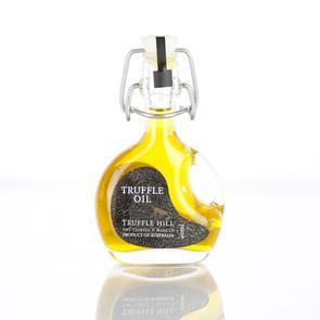 Truffle Hill Truffle Oil 40ml - Boxed Indulgence