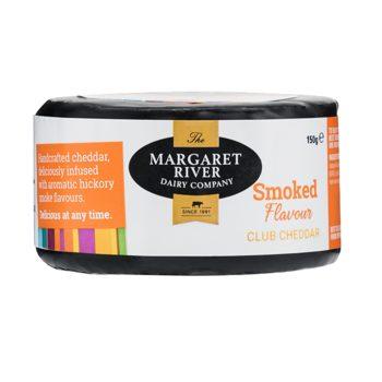 Margaret River Dairy - Boxed Indulgence