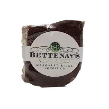 Bettenays Nougat Bite - Boxed Indulgence