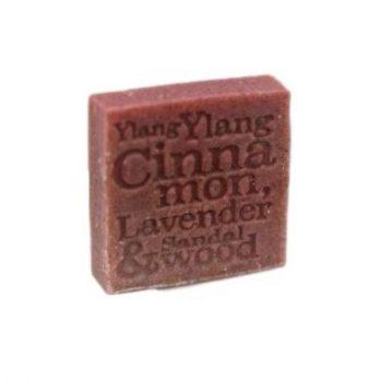Corrynne's Soap Bar - Boxed Indulgence