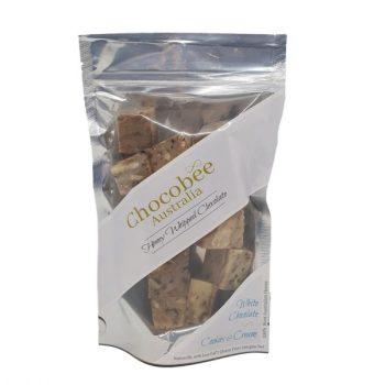 Chocobee Cookies Bites - Boxed Indulgence
