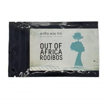 Out of Africa - Boxed Indulgence