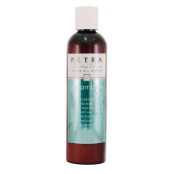 Petra Hair Conditioner - Boxed Indulgence