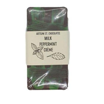 Artisan ST Chocolate - Boxed Indulgence