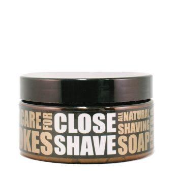 Petra Close Shave - Boxed Indulgence