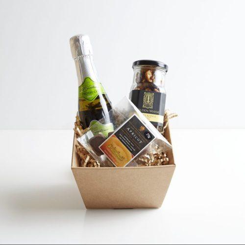 Sparkling Gift Box - Boxed Indulgence