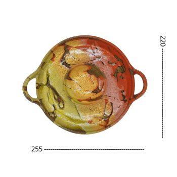 Pumpkin Eye Pottery - Boxed Indulgence