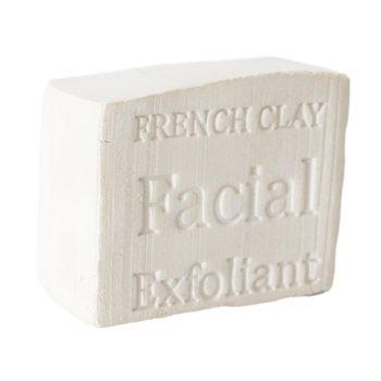 Clay Facial Block - Boxed Indulgence