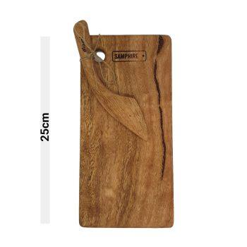 Samphire Boards - Boxed Indulgence