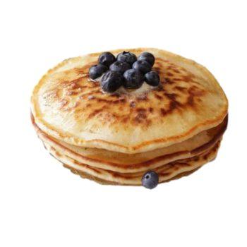 Pancakes - Boxed Indulgence