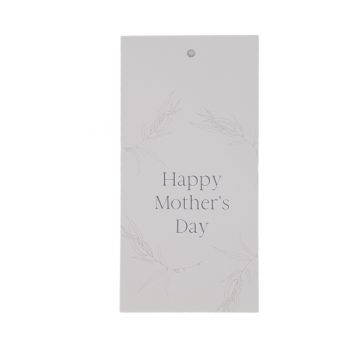 MOTHERS DAY CARD - BOXED INDULGENCE