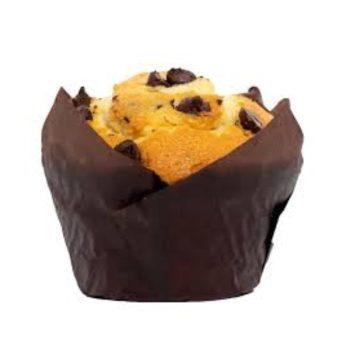 SUGAR CHEF PATISSERIE Muffin - Boxed Indulgence