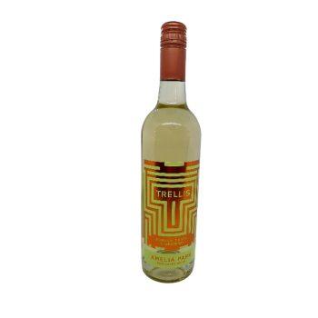 AMELIA PARK Trellis Chardonnay 750ml