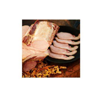 Farmhouse Margaret River Bacon - Boxed Indulgence