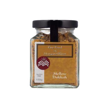 Fine Foods Margaret River Dukkah - Boxed Indulgence