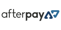 afterpay-logo